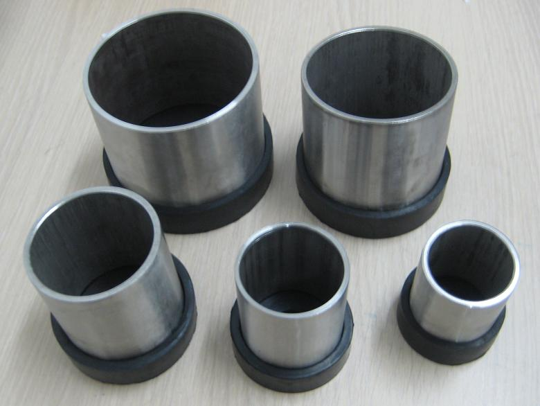 Casting Rings,Stainless steel,5pcs/set