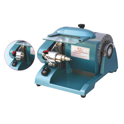 High Speed Grinder without Handpiece , 220V