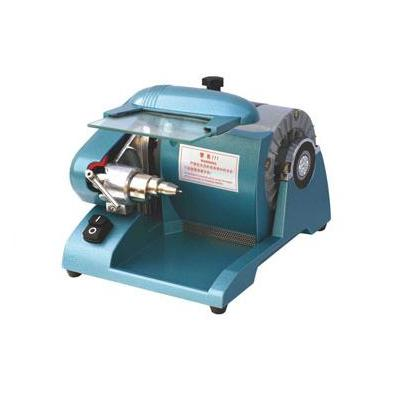 High Speed Grinder with Eagle Handpiece , 220V