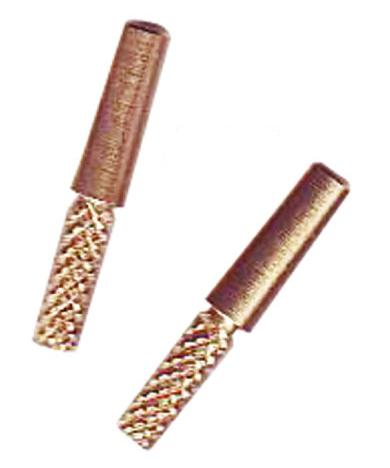 Brass Dowel Pin,Short
