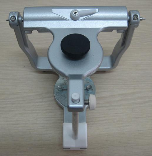 Articulator,Japan type