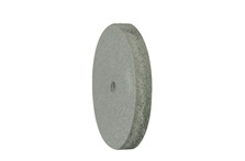 Rubber Wheel,Grey