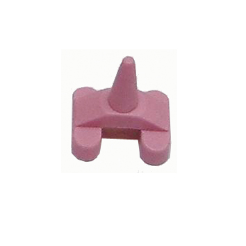 Pink Pegs,Anterior,10pcs/bag