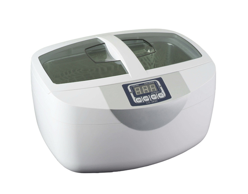 Ultrasonic Cleaner CD-4820, 220V
