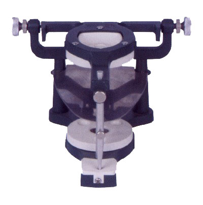 Magnetic Articulator,Large