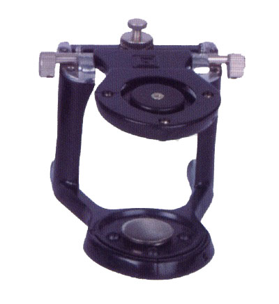 Magnetic Articulator,Small
