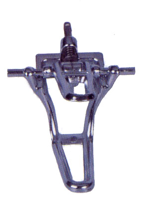 Alloy Articulator,Small