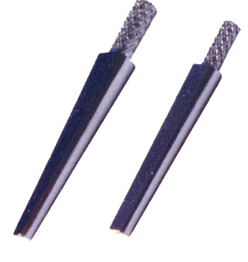 Dowel Pins,Znic alloy Material,long,2000pcs/box