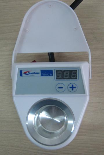 Digital Wax Dipping Unit , Sunshine , 220V